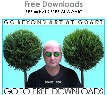 Download free Garry Orriss pictures, art, photographs, artwork information and order forms in English, German, Spanish and French. Use free goart graphics, logos and pictograms to enhance your website for you website visitors